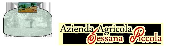 Azienda Agricola Sessana